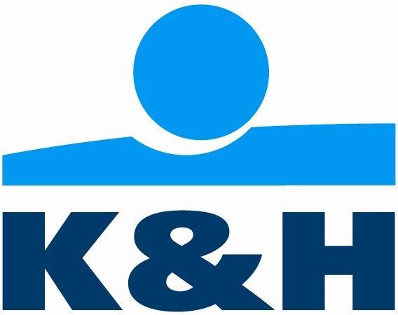 K n H bank